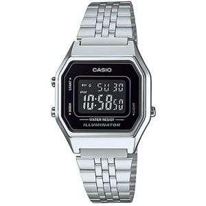 Orologio Casio LA680WA-1B