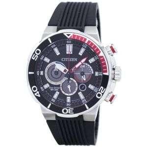 "CITIZEN orologio uomo ""Marine Sport"" mod. CA4250-03"