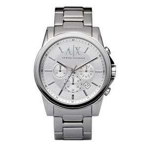 Orologio uomo cronografo Armani Exchange mod. AX2058