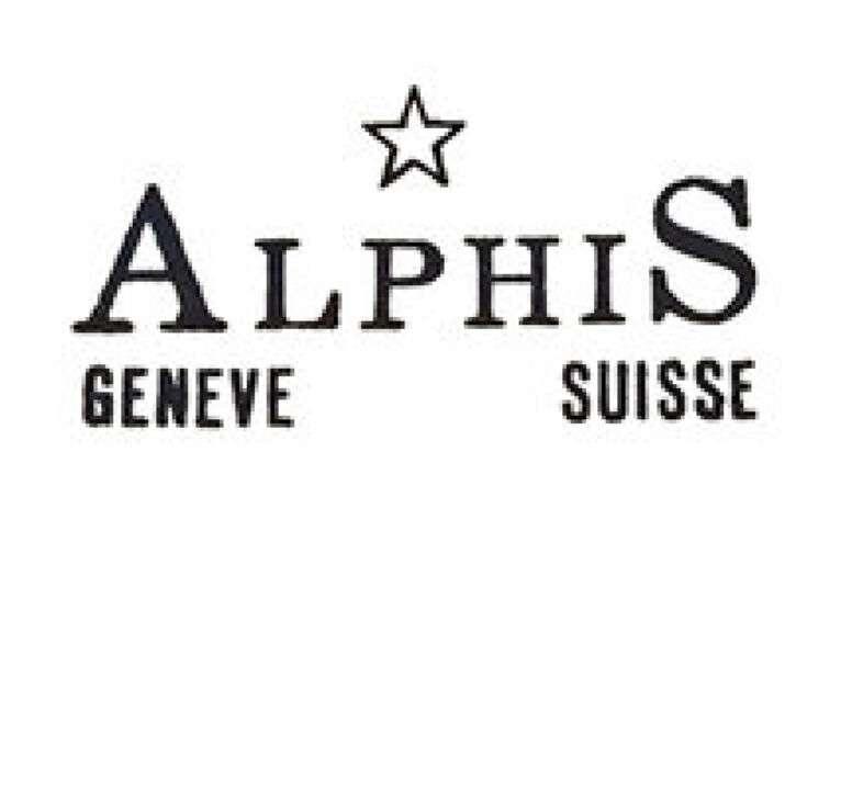 ALPHISS SUISSE