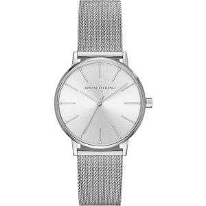 """Armani Exchange collezione """"Lola"""" orologio donna solo tempo mod. AX5535"""