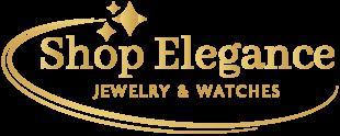 Shop Elegance